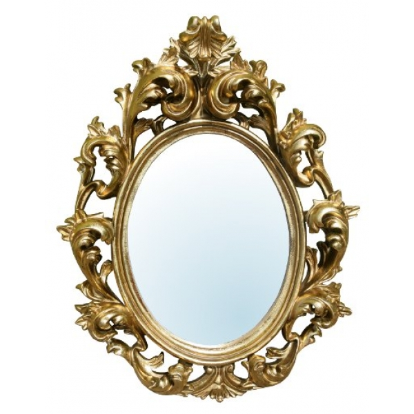 - gold-baroque-mirror